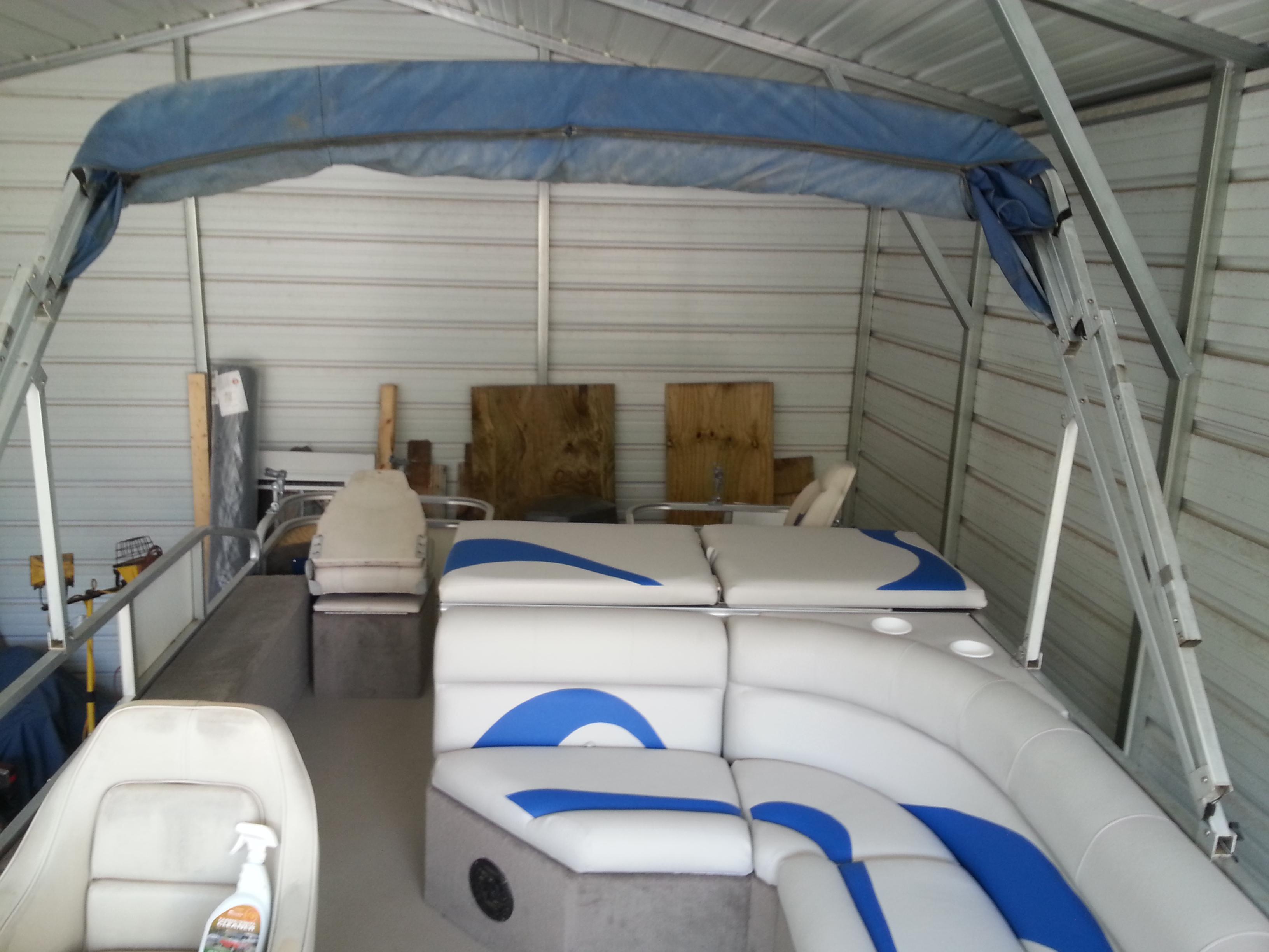 marine upholstery sc anchor stitch interior restoration. Black Bedroom Furniture Sets. Home Design Ideas